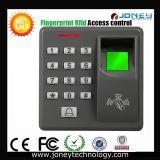 Biometric Fingerprint Rifd Standalone Access Control