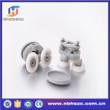 Nylon Rollers Sliding Door Roller Shower Door Rollers
