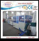 WPC Ecological Profile Production Line