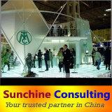 Buying Service in Yiwu China/Sourcing Agent in Guangzhou