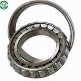 High Quality China Tapered Roller Bearing 30313 30314