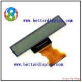Custom Manufacturer in China LCD Display Module