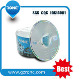 Cheap Blank CD-R 52X 700MB 80min Free Sample CD-R