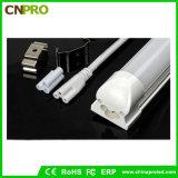 Pure White Ce RoHS ERP T8 900mm LED Tube