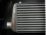 Universal Car Aluminum Intercooler Alloy Intercooler, Intercooler Kits