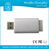 Promotional Gift Customized Logo Best Wholesale Price USB Flash Drive