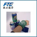 Neoprene Slap Wrap Can Cooler/Stubby Cooler/Stubby Holder