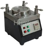 CE Fiber Polishing Machine (HK-20K)