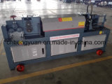 Best Price Steel Bar Process Machine for Steel Wire