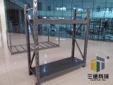 High Quality Heavy Duty Warehouse Rack