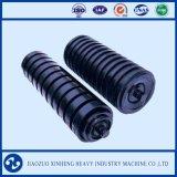 Impact Roller for Belt Conveyor, Buffer Roller