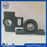 Ucp 204 First Class Customized Pillow Block Bearing