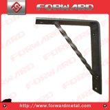 Steel Hammered Shelf Bracket