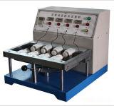 DIN-53338 Bally Waterprofness Tester