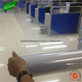 Wholesale Price PE Stretch Film in Roll