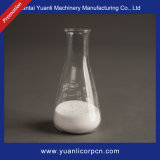 High Purity Barium Sulfate Supplier for Coating