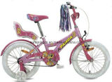 Child Bike /Children Bike /Children Bicycle Sr-1606