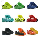 Top Quality Hot Sale Brand Sports Shoes Factory Direct Sale Brand Sport Shoes