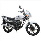 Oscar 150cc/125cc Motorcycle, Motorbike, Motocicleta (Oscar)