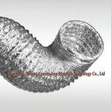 High Quality Aluminium Air Duct & Hose