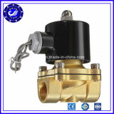 Normally Open Water Air Solenoid Valve Time 6V DC Solenoid Valve Pneumatic Solenoid Valve