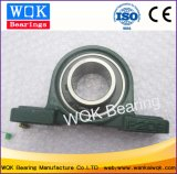 Wqk Bearing Ucp209 Pillow Block Bearing