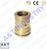 Investment Brass Casting Part with Competitive Price
