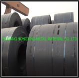 High Quality Steel Coil St37-2