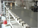 PVC Rigid Sheet for Hot Forming