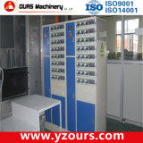 High Efficiency Electrical Control Cabinet for Painting Machine