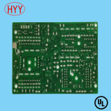 Lead-Free HASL Fr4 Board for Customized Electronic PCB Board
