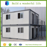 Prefabricated Portable Log Cabins for Sale