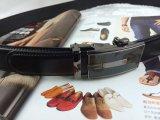 Men Leather Belts (YC-150605)