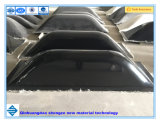 FRP Car Roof, SMC Auto Part, Fiberglass Truck Parts
