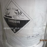 Stannic Chloride for Textile Chemical