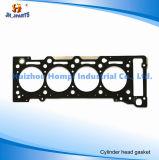 Engine Cylinder Gasket for Mitsubishi 4D55/4D56 Isuzu/Toyota/Nissan/Suzuki/Honda/Mazda/Subaru