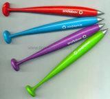 Vodafone Logo Creative Silicone Magnet Pen
