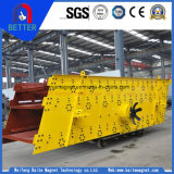 Yk Series Circular Vibrating Screening Machine for Rock Ore Screening/Crushing/Mining/Limestone Plant