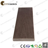 Most Popular Non-Groove WPC Flooring (TH-16)