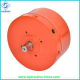 Radial Piston Pump Rk Series Made in China