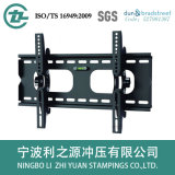 Remote Control Electric Motorized Wall Mount TV Bracket