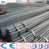 HRB500 Gr60 Deformed Steel Bar with High Quality and Lowest Price