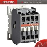 3 Phase a-Aseries AC Contactor a-A9-30-10/01 Cjx7-9-30