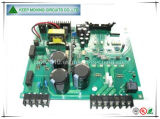 One Stop Service PCBA (PCB Board Assembly)