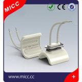 60*60 Trough Type Infrared Ceramic Heater