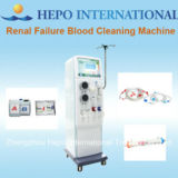 Online Hemofiltration Renal Failure Hemodialysis Apparatus with Good Quality