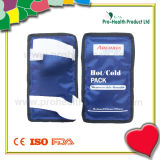 Wholesale Medical Hot Cold Pack