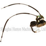 Jinbei Brilliance Auto Car Part 3101734 Right-Hand Rear Door Lock