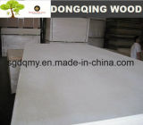 Bleached Poplar White Wood Plywood with 18mm 16mm for Sale