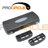 High Quality Fitness Adjustable Aerobic Stepper (PC-AS5001)